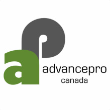 AdvancePro Distribution Ltd.